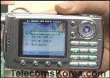 El primer teléfono con protocolo Zigbee