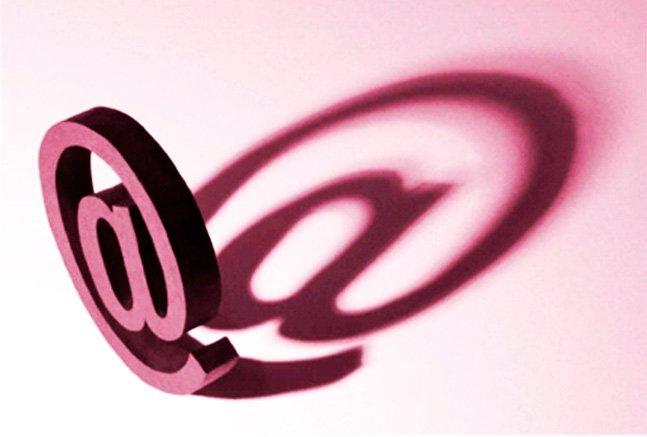 correo-electronico.jpg