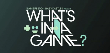 "La moda de los documentales sobre videojuegos continuará con ""What's In A Game?"""