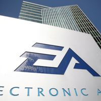 EA pasa de remakes HD, quiere su propio Assassin's Creed, Batman Arkham o GTA