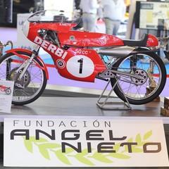 Foto 54 de 158 de la galería motomadrid-2019-1 en Motorpasion Moto