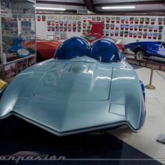 Foto 39 de 41 de la galería darryl-starbird-museum-1 en Motorpasión