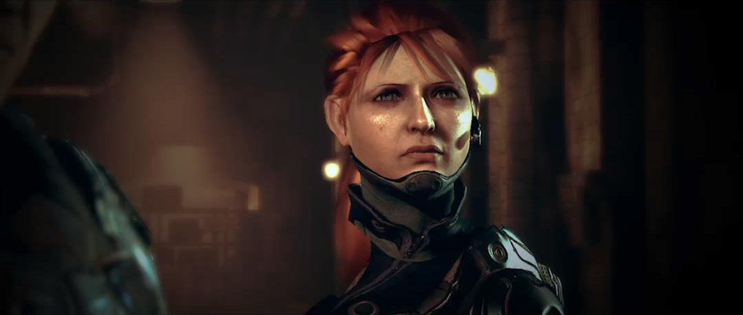 Foto de Gears of War: Judgement (1/5)