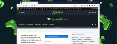 Firefox no responde: por qué puede suceder y cómo solucionarlo