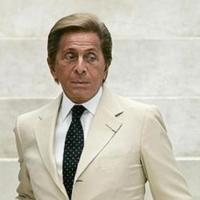 Ferruccio Pozzoni, el nuevo diseñador para Valentino Uomo