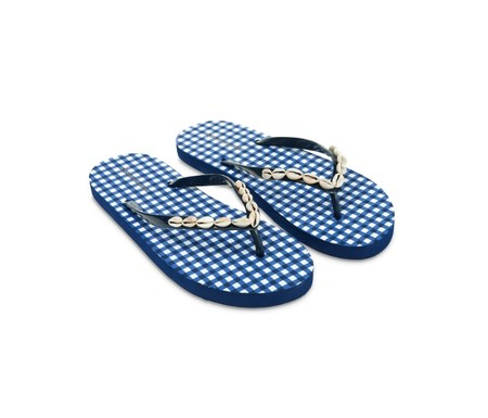 chanclas piscina playa lowcost