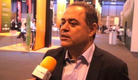 Entrevista a Gonzalo Martín, experto en la nueva industria audiovisual