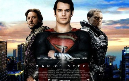 manofsteelf3