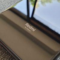 Este sería el primer smarpthone de Xiaomi con agujero en pantalla: ¿el próximo Redmi con Snapdragon 855?