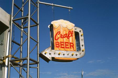 Y tú ¿ya probaste una cerveza artesanal mexicana?