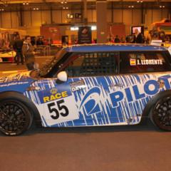 Foto 14 de 119 de la galería madrid-motor-days-2013 en Motorpasión F1