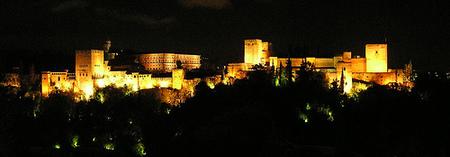 Feria de la Ganga en Granada con descuentos del 90%