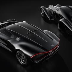 Foto 9 de 12 de la galería bugatti-type-57-atlantic-la-voiture-noire-24 en Motorpasión