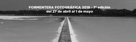 Formentera Fotográfica 2019 presenta una séptima edición con un cartel de lujo (con nombres como García Rodero y Martin Parr)
