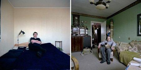 Lo que la tele ve - imagen2