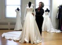 Consigue una copia del vestido de Catherine Middleton