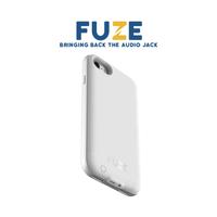 Alguien finalmente creó la funda que revive al jack de 3,5 mm en el iPhone 7