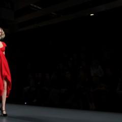 Foto 74 de 126 de la galería alma-aguilar-en-la-cibeles-madrid-fashion-week-otono-invierno-20112012 en Trendencias