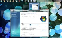 Windows 7 será perfecto para jugar...