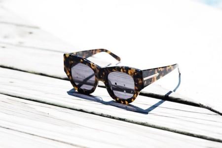 Esta temporada ¡protege tu mirada! con las mejores gafas de sol