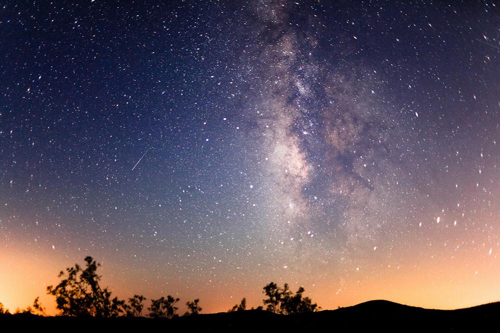Objetivos Fotografia Astronomica2