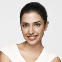 La actriz Inma Cuesta nueva embajadora de las BB Creams de Garnier