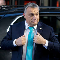 Un autoritarismo democrático: la receta del éxito de Viktor Orbán para dominar Hungría