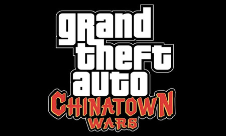 'GTA Chinatown Wars' para DS, es mucho más grande que los de PSP, según Rockstar
