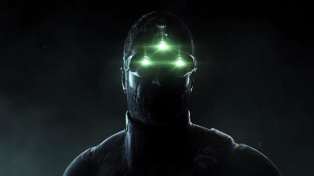 ¿Sam Fisher en Ghost Recon: Wildlands? El nuevo teaser de Ubisoft deja poco margen a la imaginación