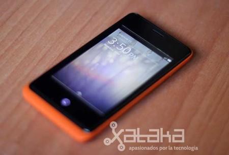 Whatsapp no estará en Firefox OS por ahora: Telefónica no llegó a un acuerdo y no lo ven decisivo