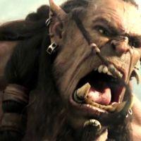 'Warcraft: El origen' nos presenta su espectacular tráiler final