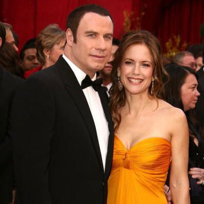 john-travolta-y-kelly-preston