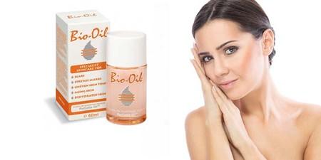 Bio-Oil: el aceite más buscado para eliminar estrías y cicatrices está de oferta en eBay