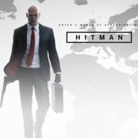 El nuevo tráiler de Hitman viene repleto de gameplay, disfraces  y elogios de la prensa