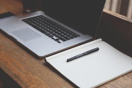 ¿En qué se diferencia una pyme de una startup?
