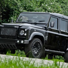 land-rover-defender-project-khan