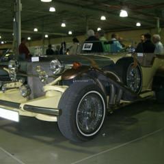 Foto 115 de 130 de la galería 4-antic-auto-alicante en Motorpasión