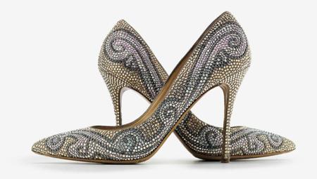 Killer Heels, la nueva exposición del Brooklyn Museum