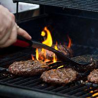 Las primeras hamburguesas cultivadas en un laboratorio llegarán en 2020 y serán caras: los expertos ponen cifras a la tendencia