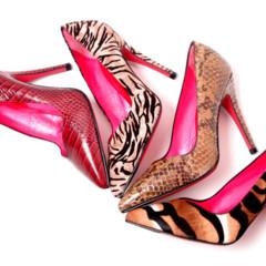 Foto 7 de 9 de la galería ursula-mascaro-otono-invierno-2012-2013-enamorada-de-este-calzado en Trendencias