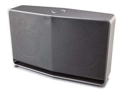 Los altavoces Music Flow de LG soportarán Google Home y Google Multiroom