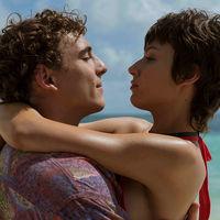 Las vacaciones acaban en el nuevo teaser de 'La casa de papel': ya hay fecha de estreno para su tercera temporada en Netflix