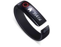 LG Lifeband Touch llega esta semana a las tiendas norteamericanas