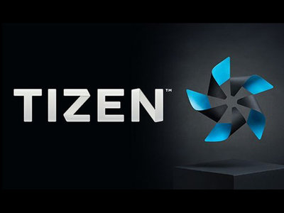 Samsung mantiene activa su vía de escape hacia Tizen con premios para desarrolladores de apps