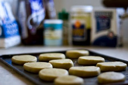 Levadura química y bicarbonato sódico ¿cuándo usar cada uno en repostería?