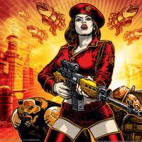 Xbox One suma nada menos que cuatro títulos de Command and Conquer  gracias a la retrocompatibilidad