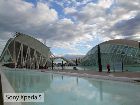 Sony Xperia 5 Auto Dia 01