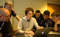 Safari vuelve a caer en el Pwn2Own, pero los hackers reconocen la seguridad de OS X