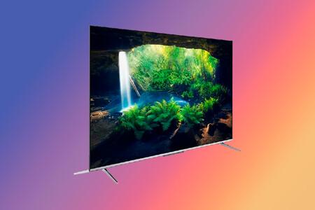 Smart Tv Tcl 02