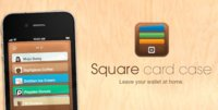 Square lanza la app Card Case para iOS